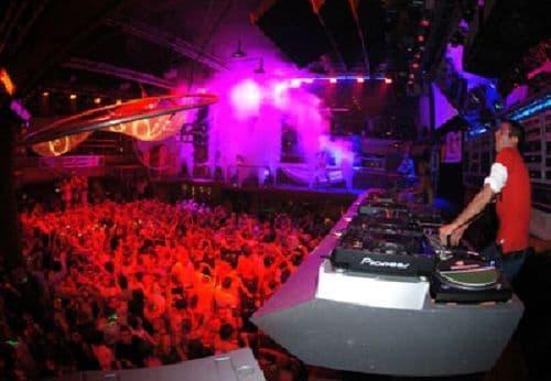 Eddie Halliwell Live Trance & Progressive DJ-Sets SPECIAL COMPILATION (2002 - 2014)